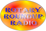 Rotary Radio in Chelmsford